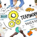 Become an Awesome Scrum Master